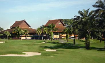 サウジャナゴルフ&カントリークラブ01